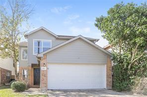14826 Mesa Village, Houston, TX, 77053
