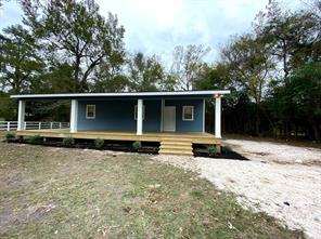 800 State Highway 150, New Waverly TX 77358
