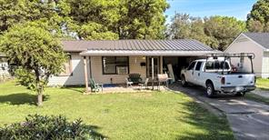 2513 Lancaster, Pasadena TX 77506