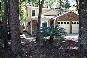 82 Cobble Hill, The Woodlands, TX, 77381