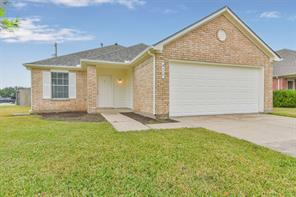 3117 Maryfield, Pearland, TX, 77581