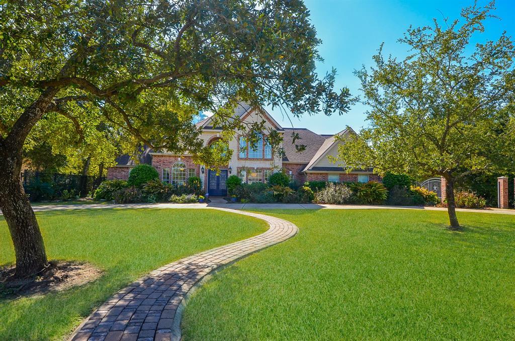 14315 Westway Lane, Houston, TX 77077