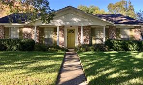 9030 Jackwood, Houston TX 77036