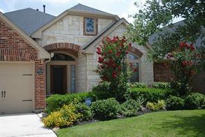 27907 Barberry Banks, Fulshear, TX, 77441