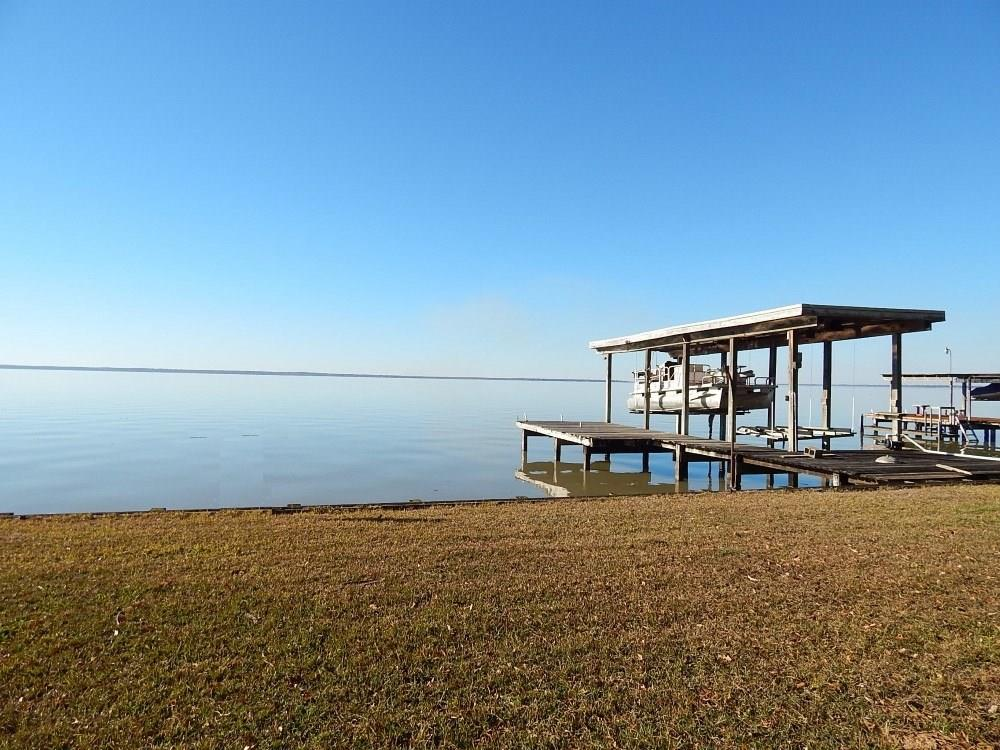 258 Cypress Road, Livingston, TX 77351