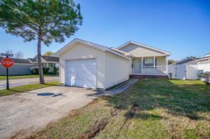 10138 elderberry park lane, tomball, TX 77375