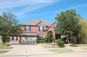 12422 northpointe bend drive, tomball, TX 77377