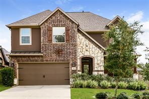143 Greatwood Glen, Montgomery, TX, 77316