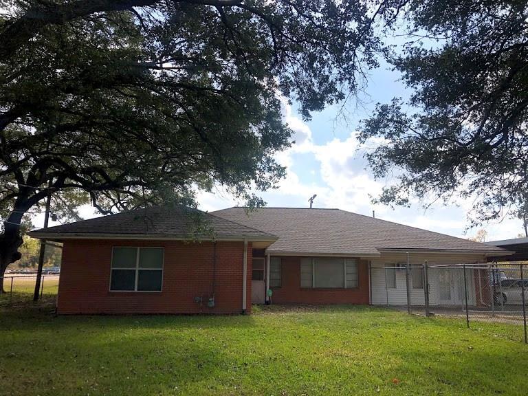 7810 Almeda Genoa Road, Houston, TX 77075