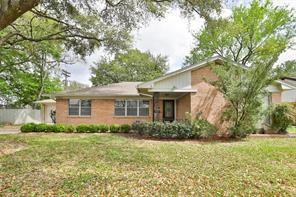 8715 Cadawac, Houston, TX, 77074