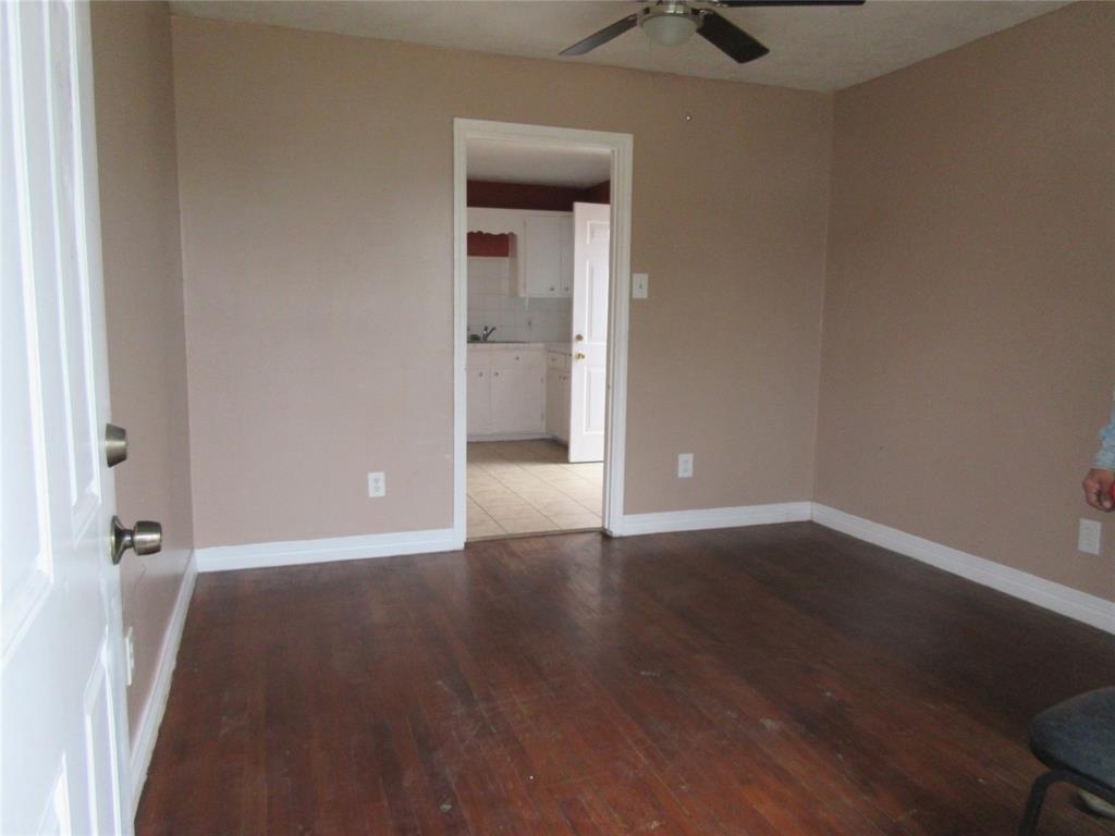 3907 Coyle Street 6, Houston, TX 77003