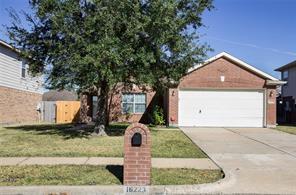 16223 Constitution Lane, Friendswood, TX 77546