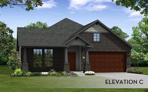 16034 Broadwater Drive, Crosby, TX 77532