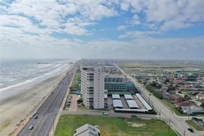 7700 Seawall Boulevard #108, Galveston, TX 77551