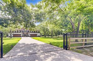 1910 Heritage S, Richmond, TX 77406
