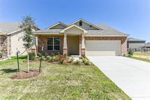 2406 sandbar shark court, katy, TX 77446