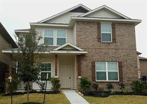8111 Gran Villa, Cypress, TX, 77433