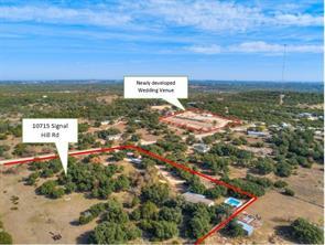10715 Signal Hill, Austin, TX, 78737