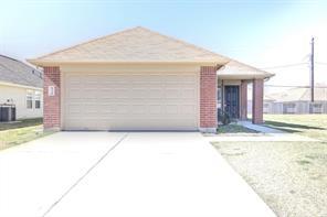 6310 ledbetter street, houston, TX 77087