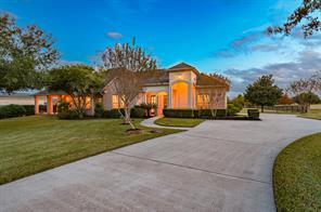 86 Lake Estates, Montgomery, TX, 77356