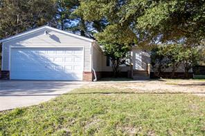 16429 Hill Country