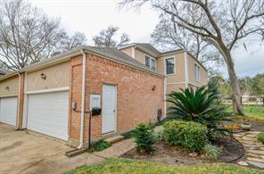 15197 Kimberley Court, Houston, TX 77079
