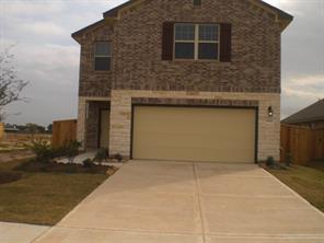 9846 copper trail, richmond, TX 77406