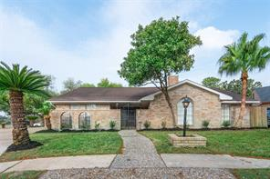 10703 Braesridge, Houston TX 77071