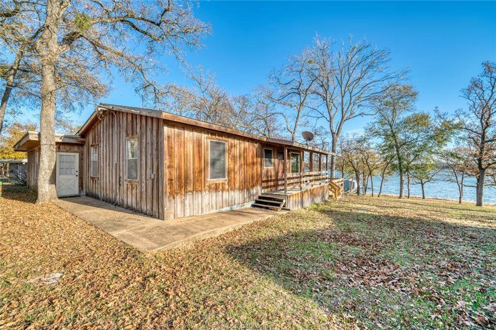 11500 Riley Green Rd, Franklin, TX 77856