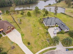 1303 Forest Cove, Dickinson, TX, 77539