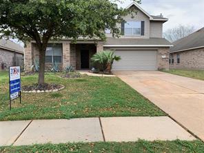 3303 raintree village drive, katy, TX 77449