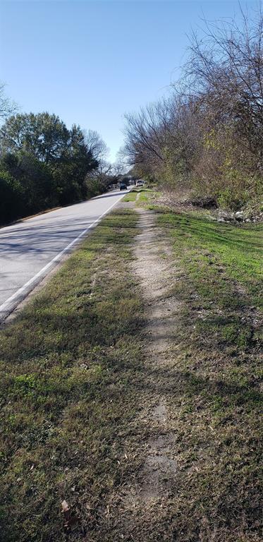 0 Almeda Springs Drive, Houston, TX 77048
