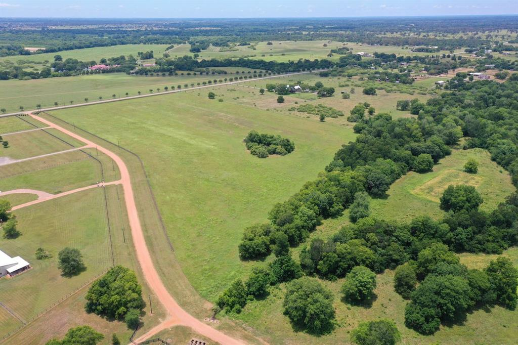 40407 Wildlife Run, Hempstead, TX 77445
