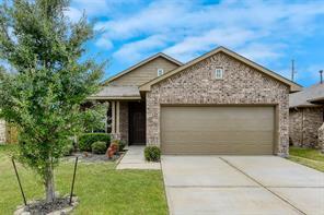 11314 Kingsnorth, Tomball, TX, 77375
