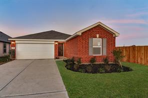 4827 Westfield Pines, Katy, TX, 77449