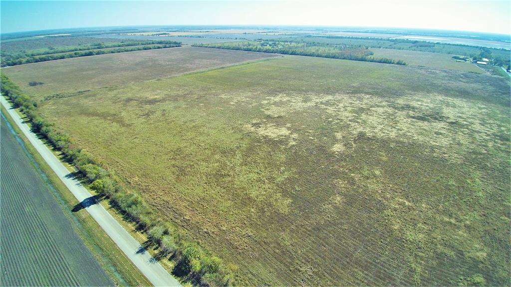 0000 County Road 54, Rosharon, TX 77583