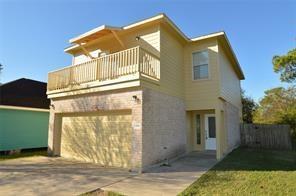 3026 Weatherford, La Porte, TX, 77571