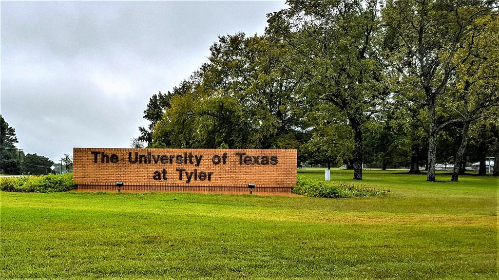 10510 Spur 248, Tyler, TX 75707