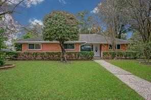3003 Topham, Houston, TX, 77018