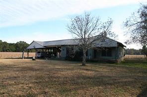 1616 Boulware Hudspeth, Zavalla, TX 75980