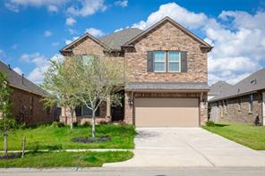 8227 oxbow manor lane, cypress, TX 77433