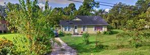 8326 eastover st street, houston, TX 77028
