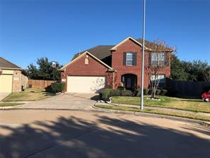 18003 Oak Orchard, Cypress, TX, 77433