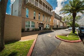 215 PostOffice Street #802, Galveston, TX 77550