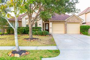5407 stoneridge court, rosenberg, TX 77471