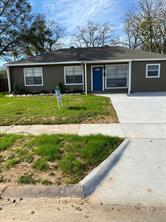2214 buchanan street, pasadena, TX 77502