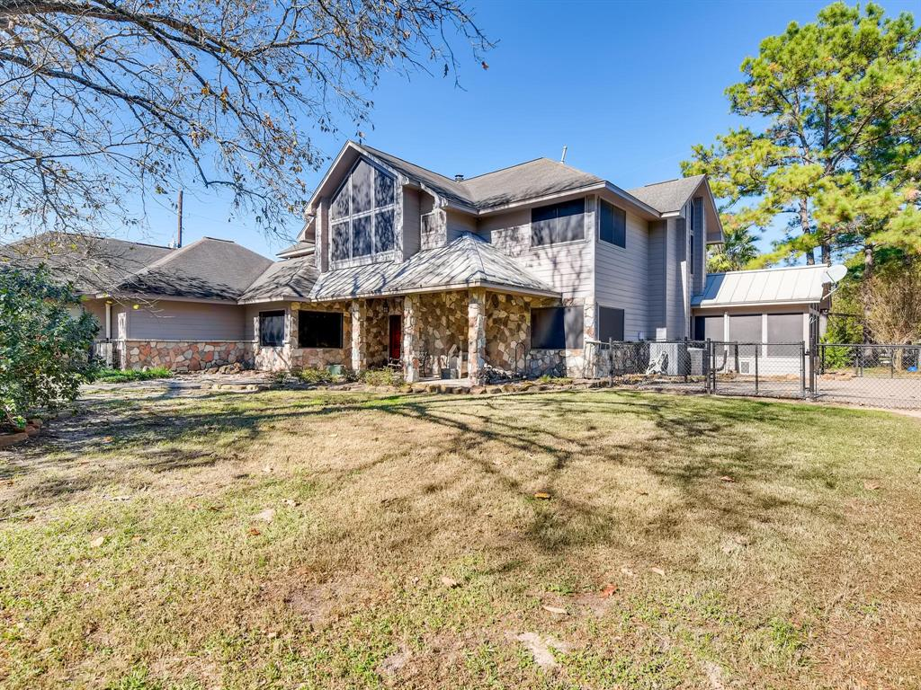 20700 Bauer Hockley Road, Tomball, TX 77377