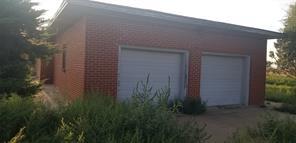 1105 W 6th, Silverton, TX 79257