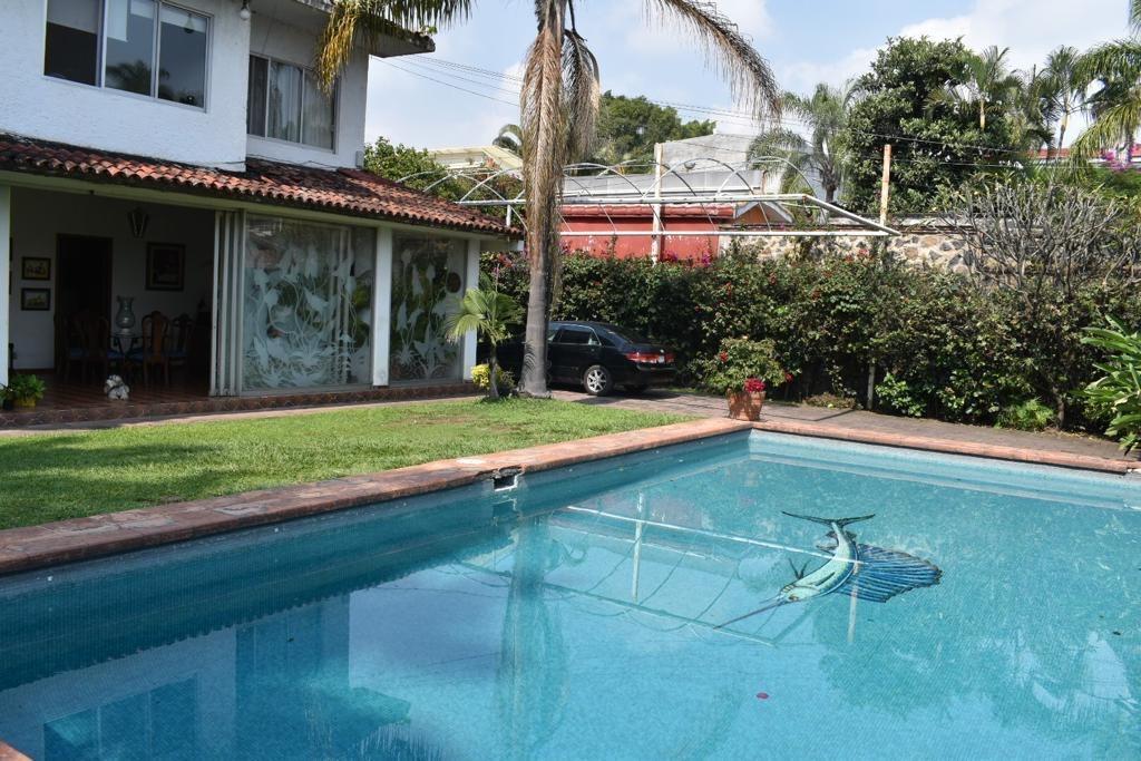 0 Rio Azul, Cuernavaca,  62290