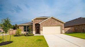 8188 Mackinac Pointe